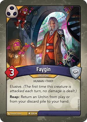 Faygin