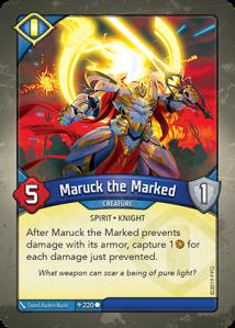 Maruck