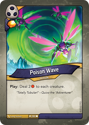 Poison Wave.png