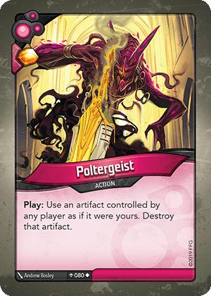 Poltergeist.png