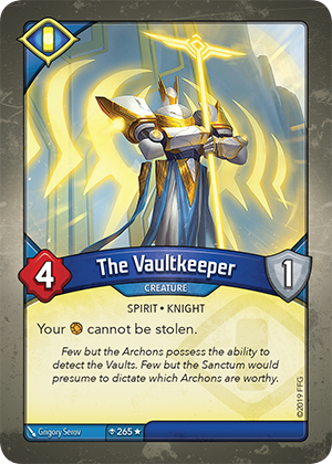 The Vaultkeeper.png