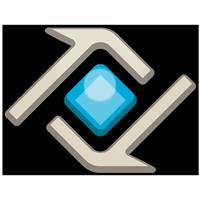 kf01_logos_faction_icon
