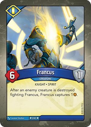 Francus