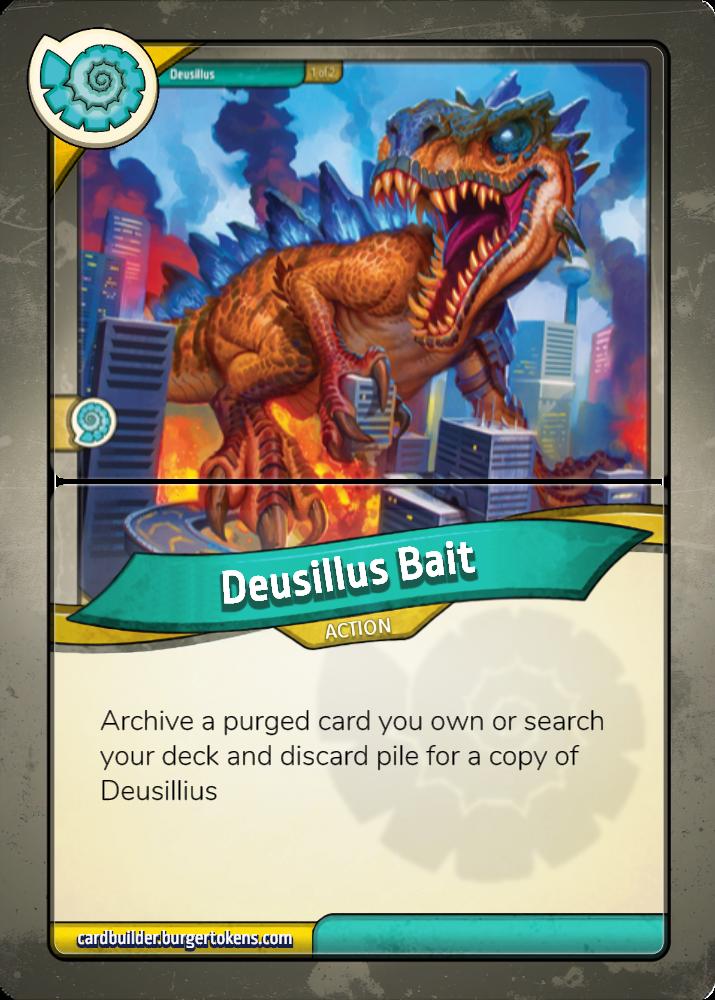 deusillus-bait