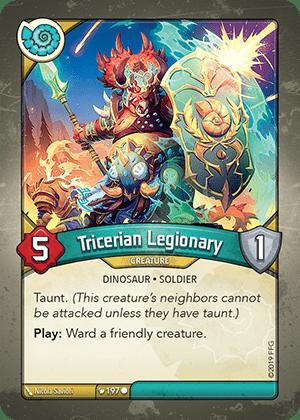 tricerian-legionary